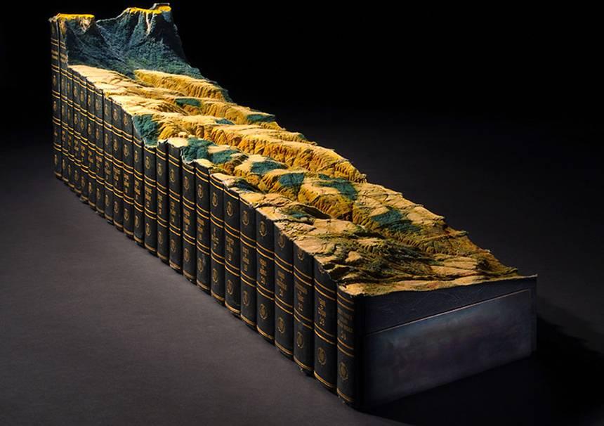 guy-laramee-carved-book-landscapes-1.jpg.860x0_q70_crop-scale.jpg