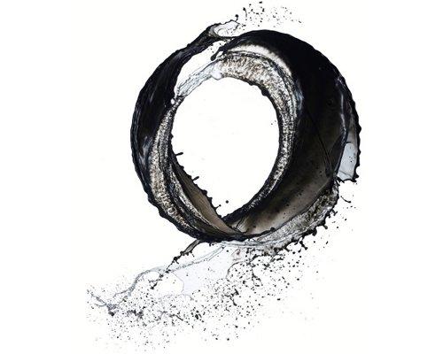shinichi-water-speed-500.jpg