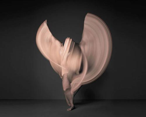 shinichi-body-photography-500.jpg