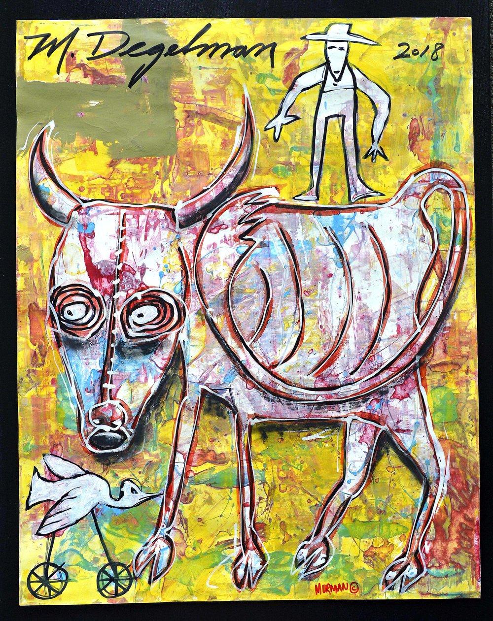 2018-Skinny-Cow-Acrylic-on-Paper-28-x-22.jpg