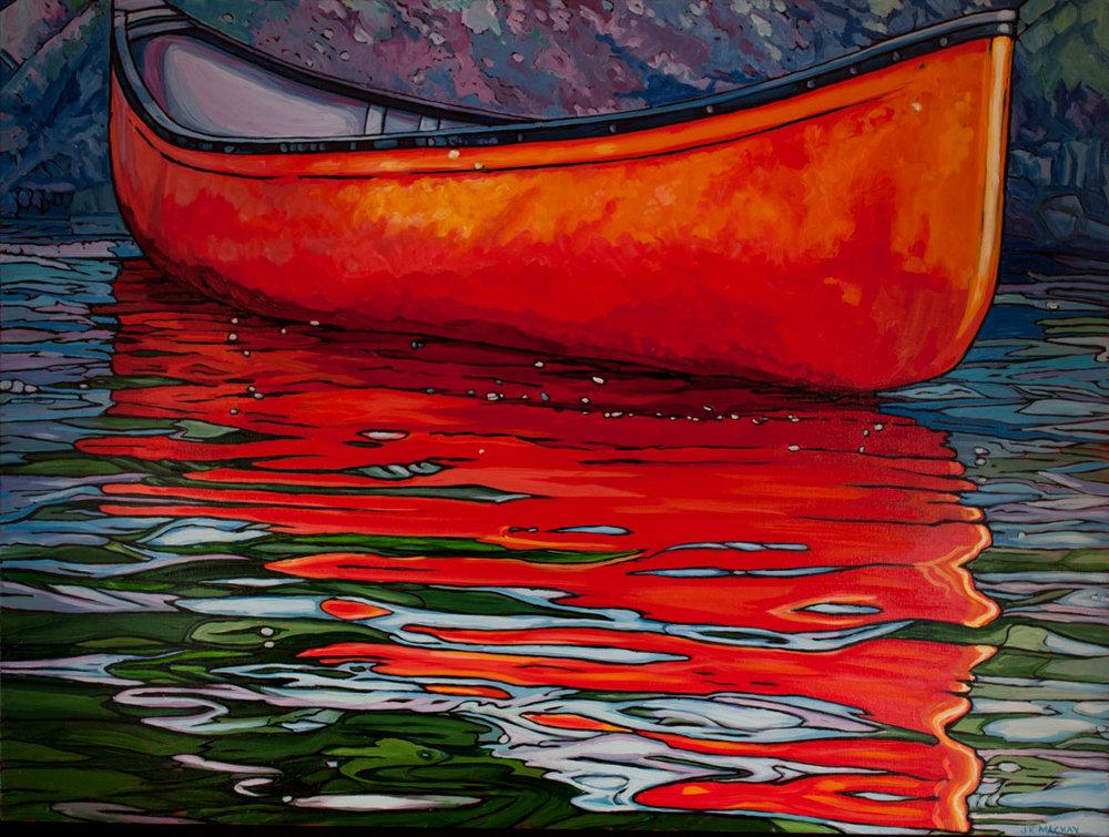 Lorna's-red-canoe.jpg