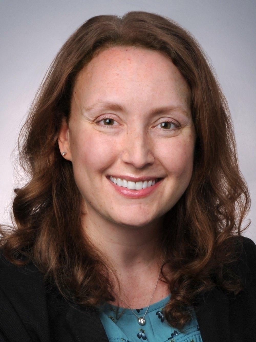 Dr. Lizite Salzman, PsyD, HSPP