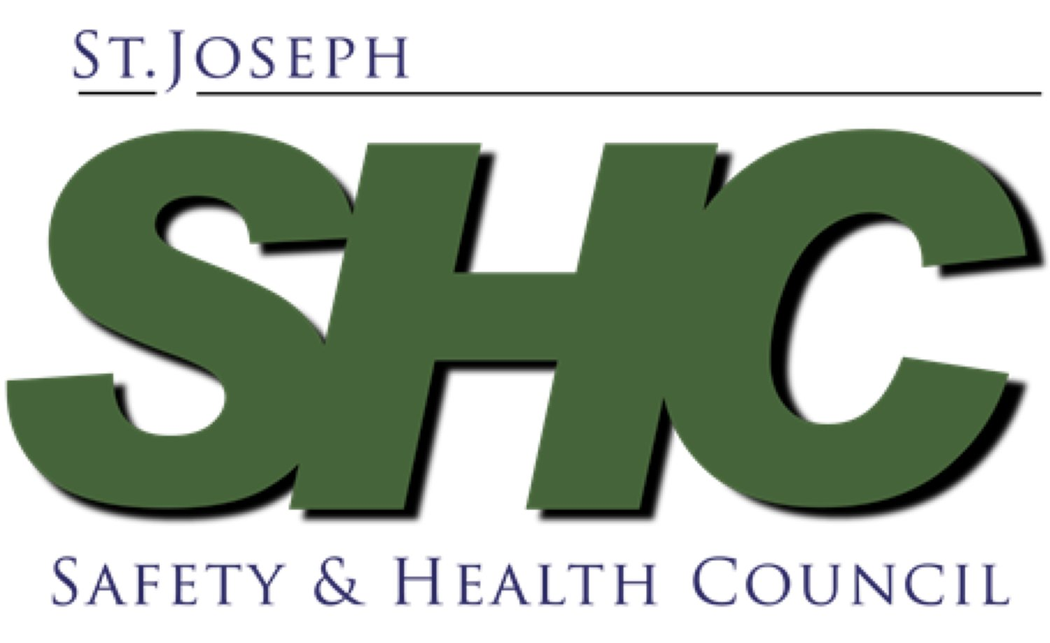 St. Joseph Safety & Health Council