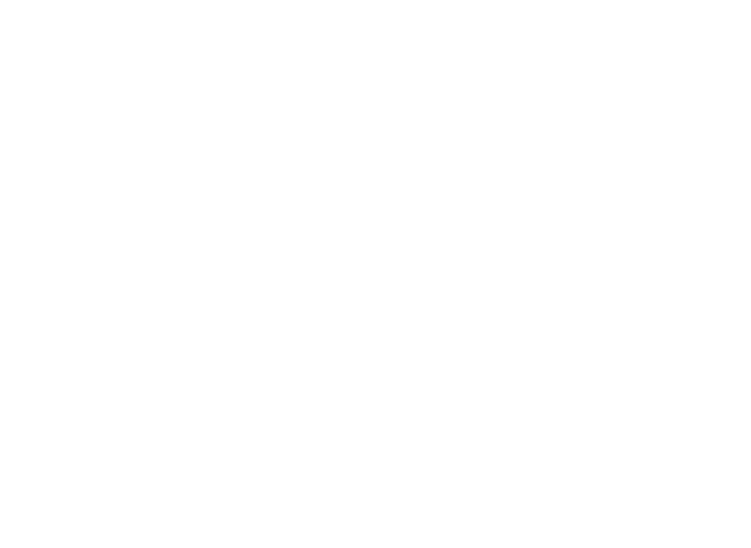 QUENELL