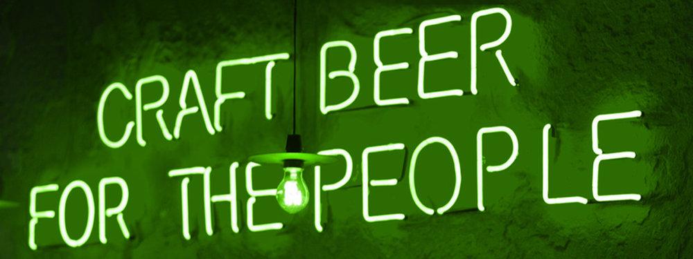 Craft-Beer-Bar-Peoria-Arizona.jpg