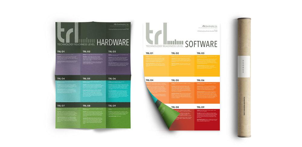 TRL_Posters01.jpg