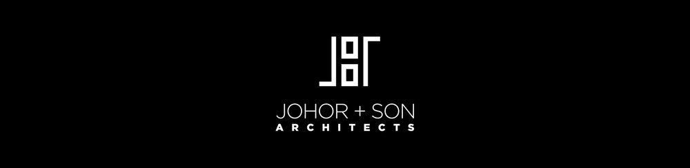 JohorSon_logo.jpg