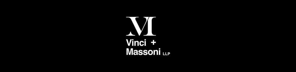 VinceMassoni_logo.jpg