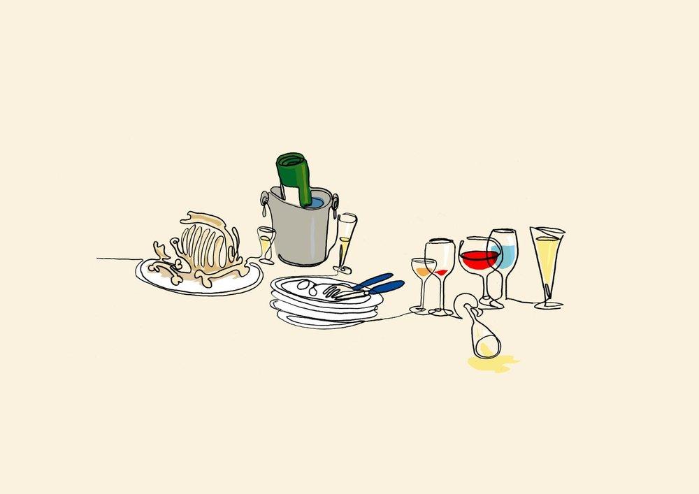 temps+de+manger+coul++.jpg