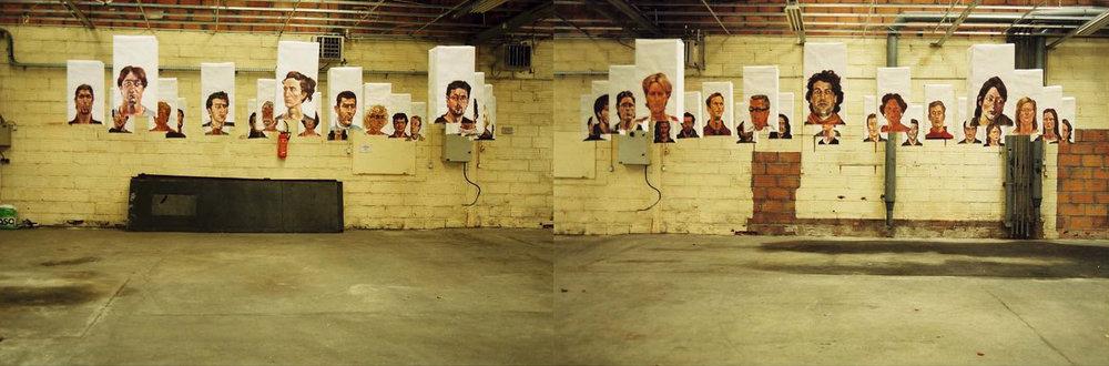 portraits-sur-sacs-en-papier_01.jpg