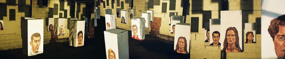 portraits-sur-sacs-en-papier_03.jpg