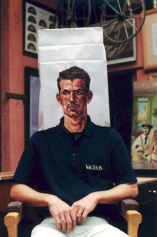 portraits-sur-sacs-en-papier_contact_01.jpg