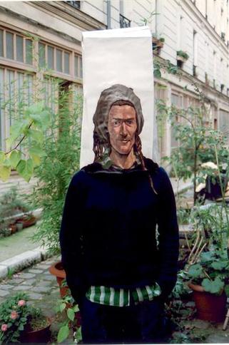 portraits-sur-sacs-en-papier_contact_09.jpg