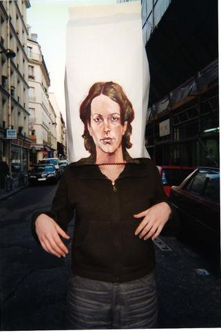 portraits-sur-sacs-en-papier_contact_13.jpg