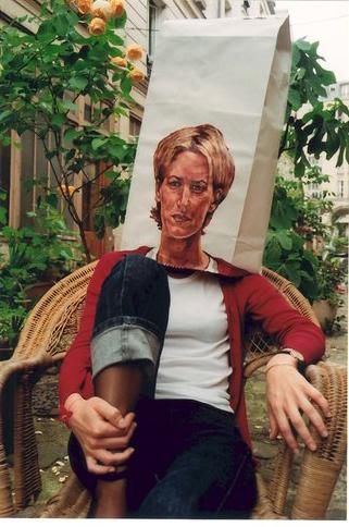 portraits-sur-sacs-en-papier_contact_12.jpg