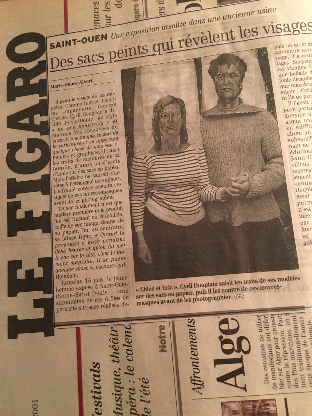 portraits-sur-sacs-en-papier_presse_01.jpg