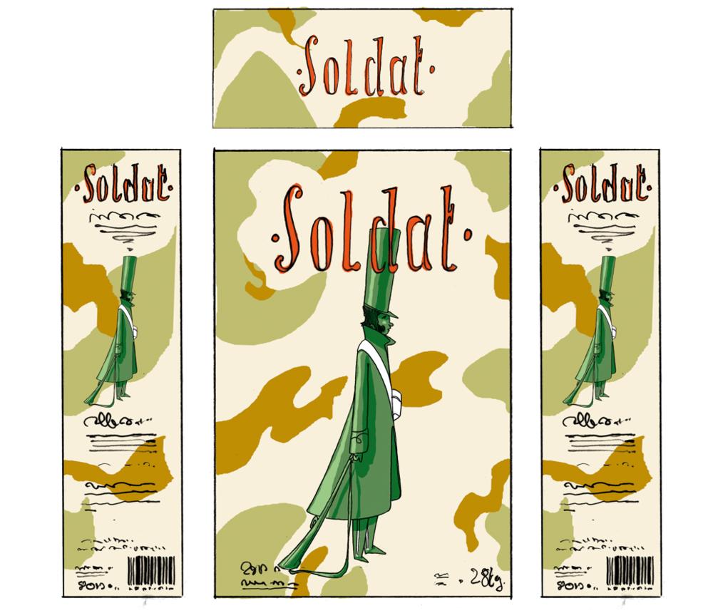 soldat_16.jpg