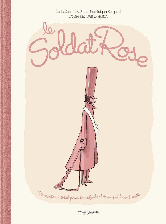 soldat_rose_04.jpg