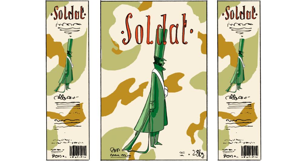 soldat_11.jpg