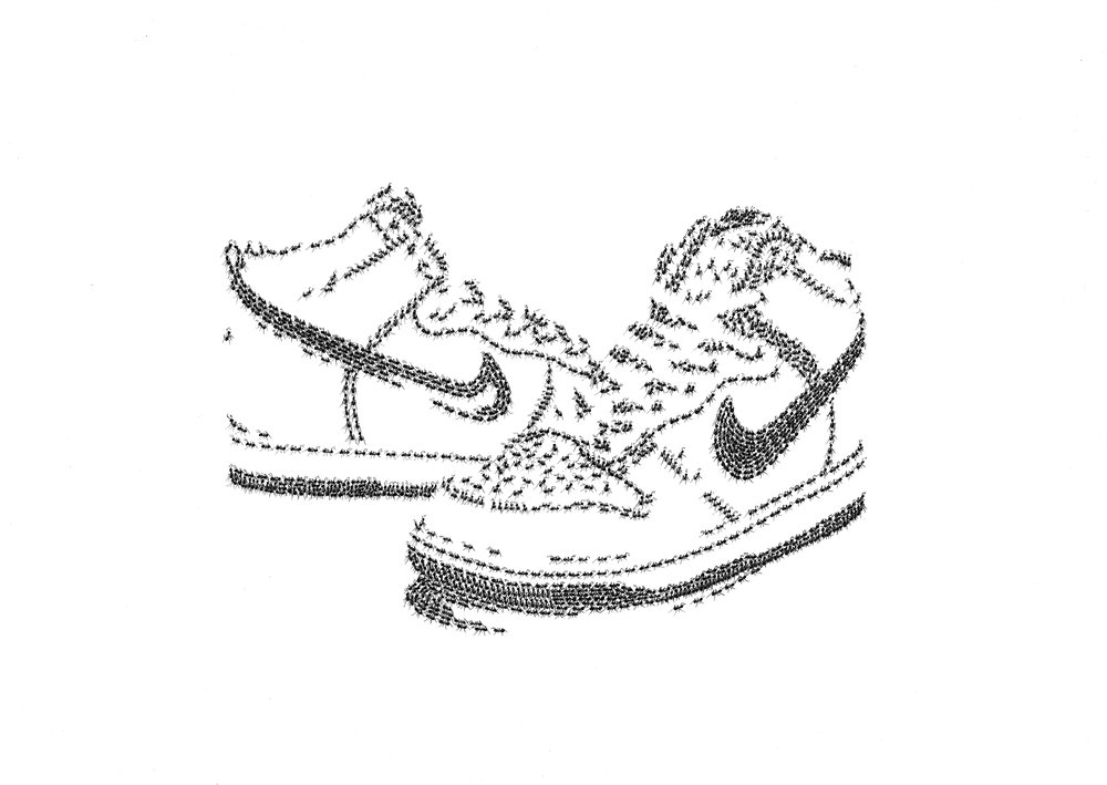 fourmi_sneaker_pos.jpg
