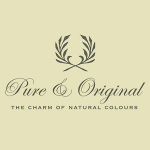 Pure & Original Paint -