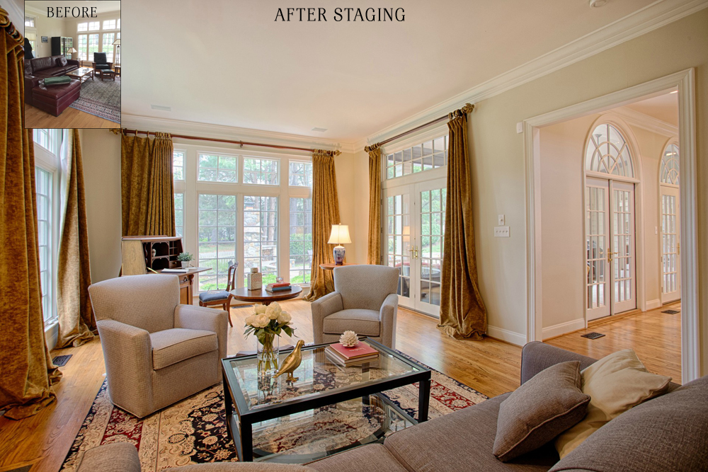 Staging-composite-sample.jpg
