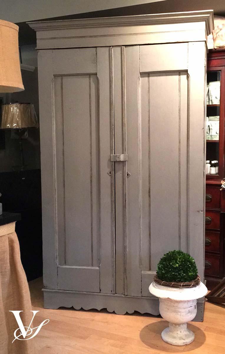 gray-armoire.jpg