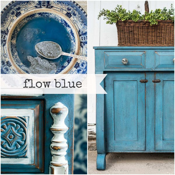 flow-blue-Collage.jpg