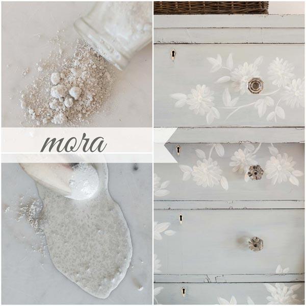 Mora-Collage.jpg