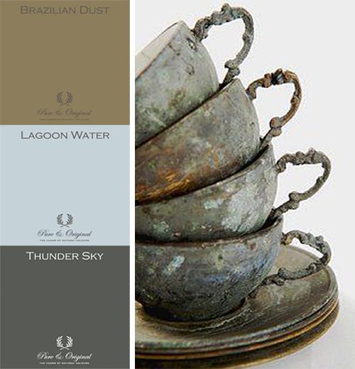 tea-cups.jpg
