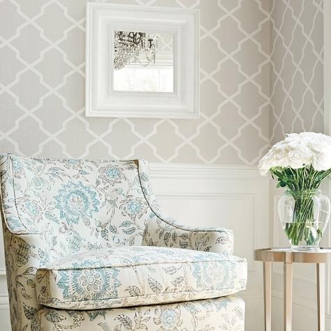 Interior Design -