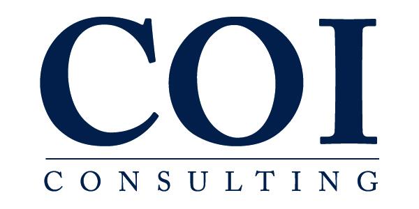 COI-Logo FINAL.jpg