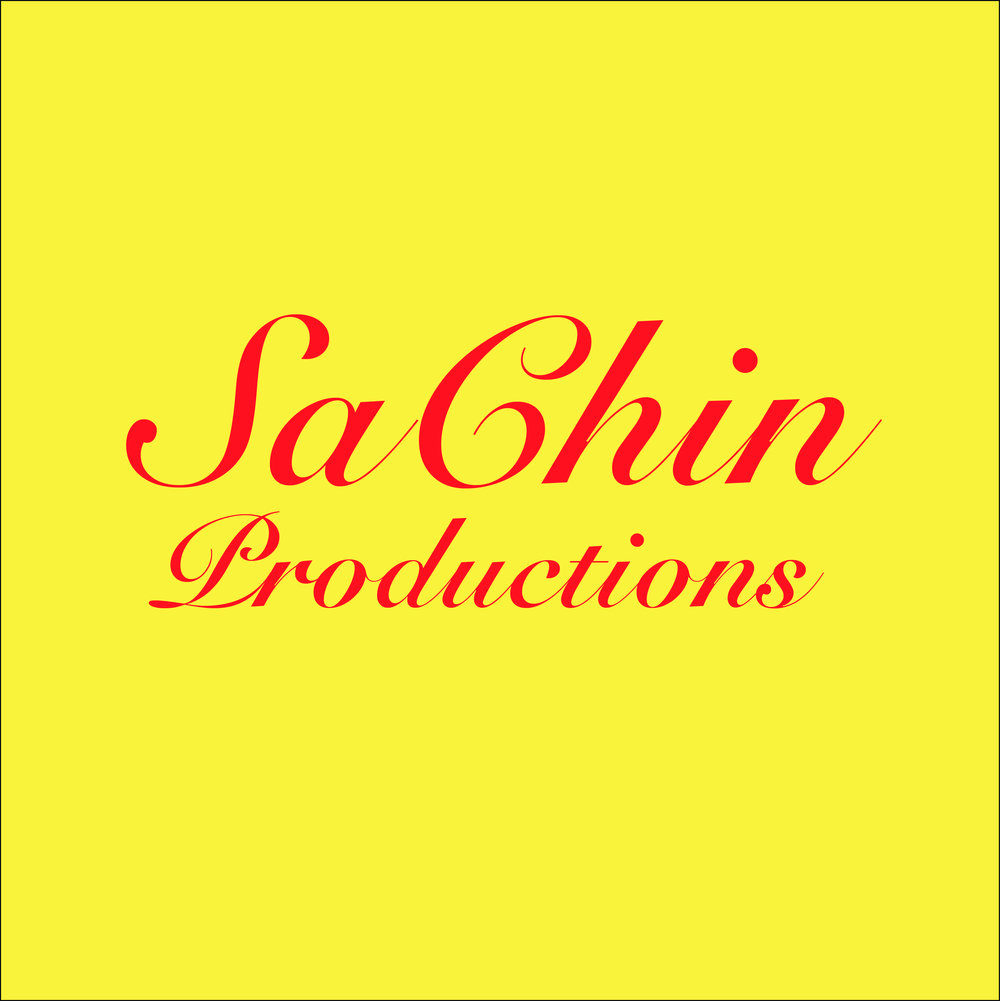 SaChin Productions.jpg