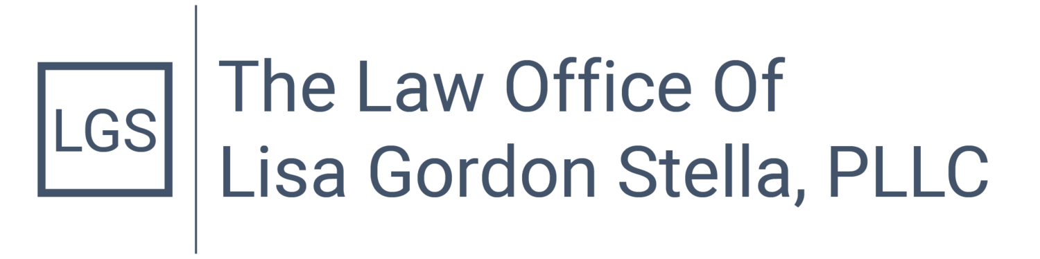 Lisa Gordon Stella Law
