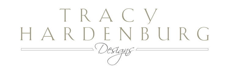 Tracy Hardenburg Designs
