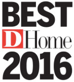 Best D Home 2016.jpeg