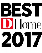 Best D Home 2017.jpeg