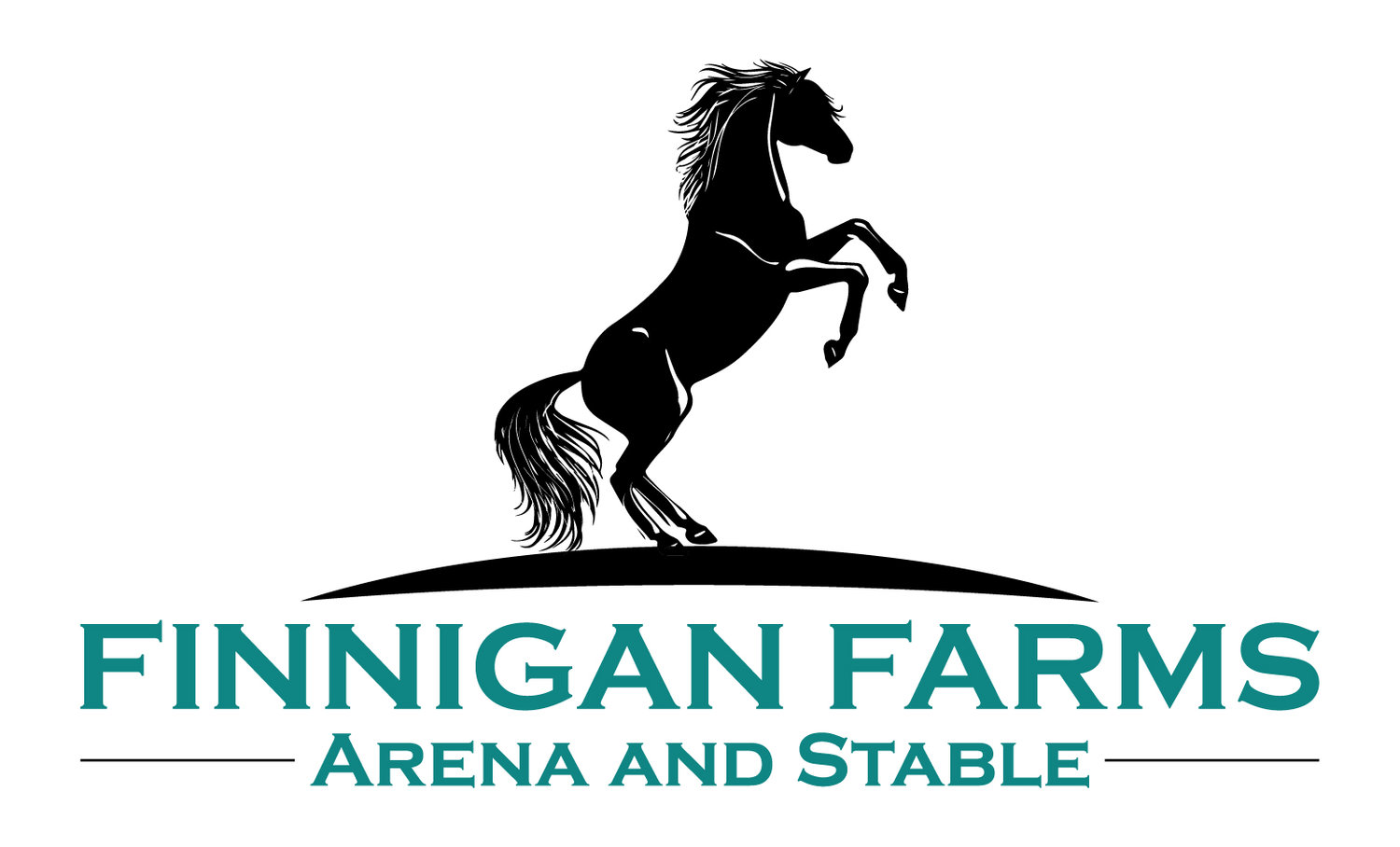 Finnigan Farms