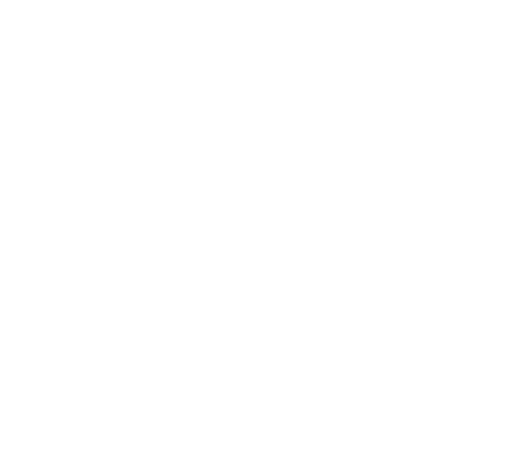 CultCrackers_Logo_R_08-20-18-01.png