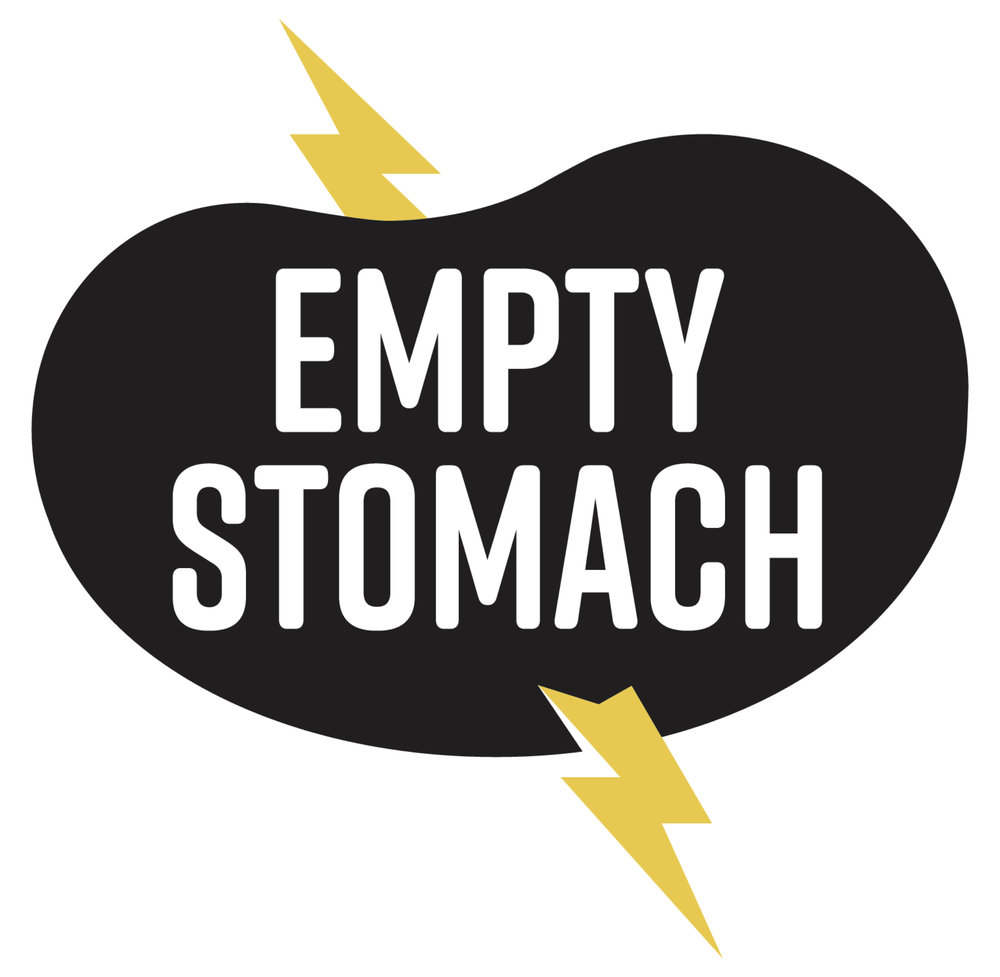 EmptyStomach-logo-FINAL-01.jpg