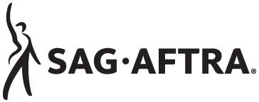 SAGAFTRA.png