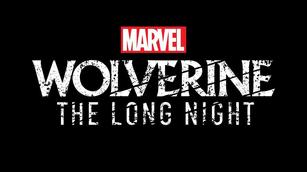 wolverine-the-long-night.jpg