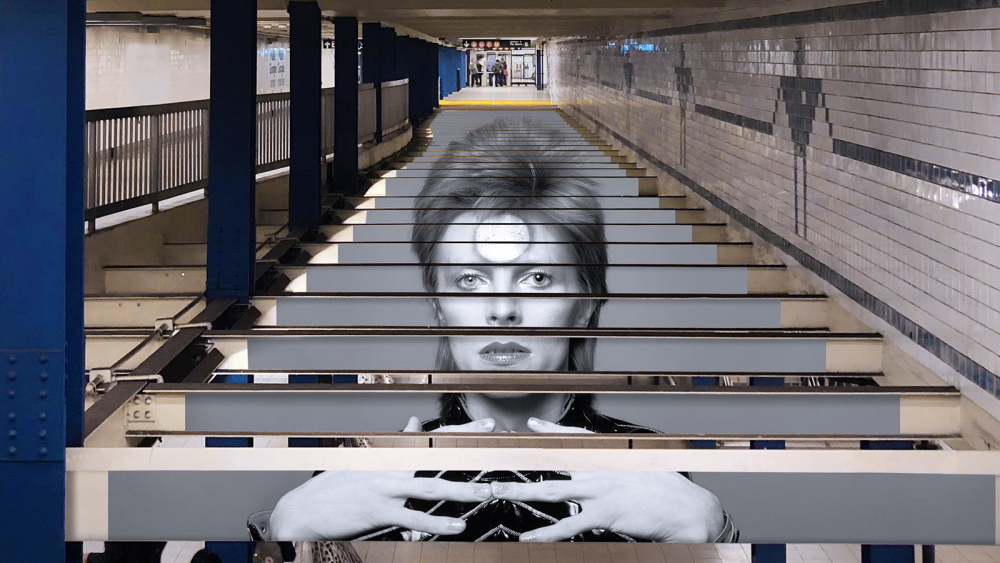 david-bowie-subway-spotify-girders.jpg