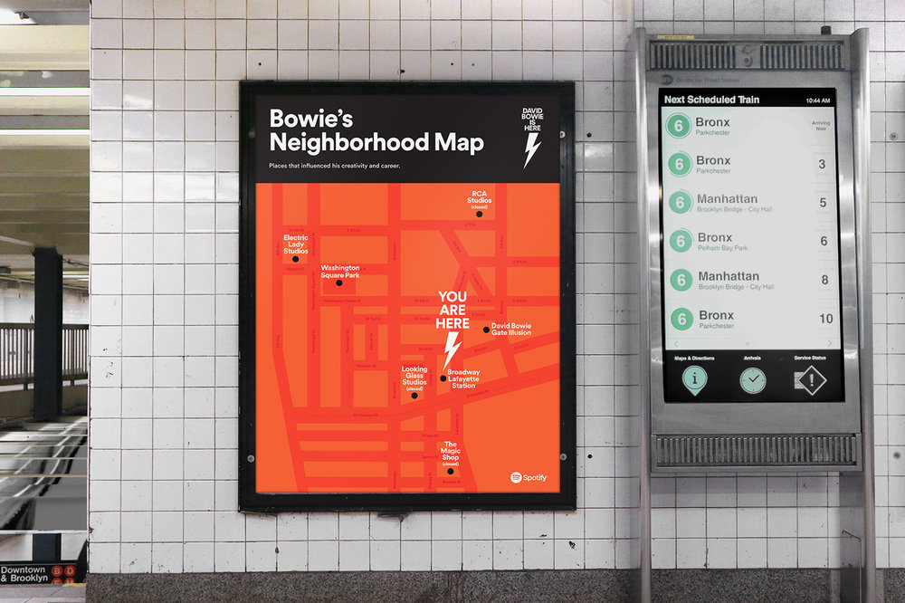 david-bowie-subway-spotify-map.jpg