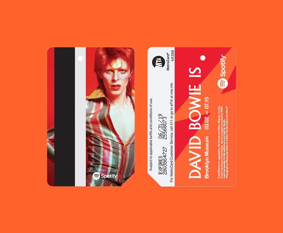 david-bowie-subway-spotify-metrocards.jpg
