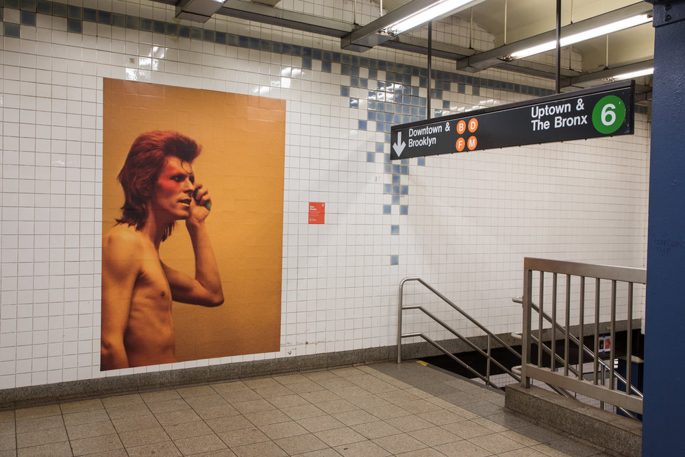 david-bowie-subway-spotify-stairs.jpg