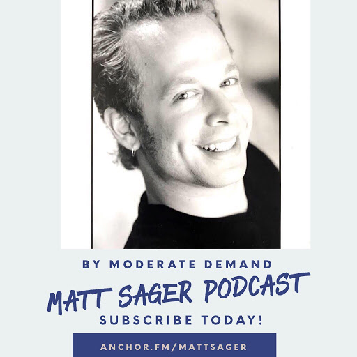 Matt Sager Podcast Logo July 2018.png