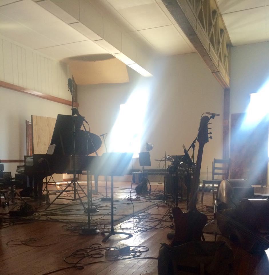 ehnhare-studio.jpg