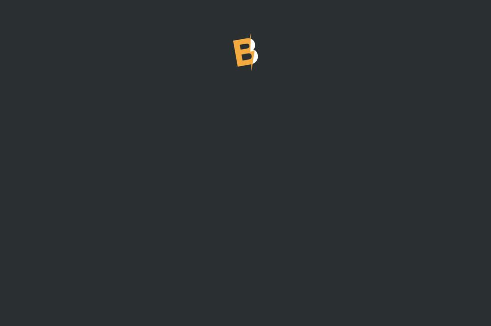 BeatMe - e-sport mobile app