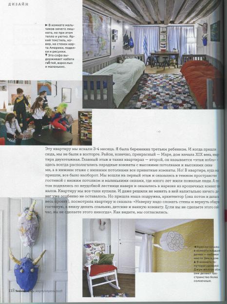 photos 28.jpg